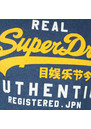 Authentic Duo Tee additional image