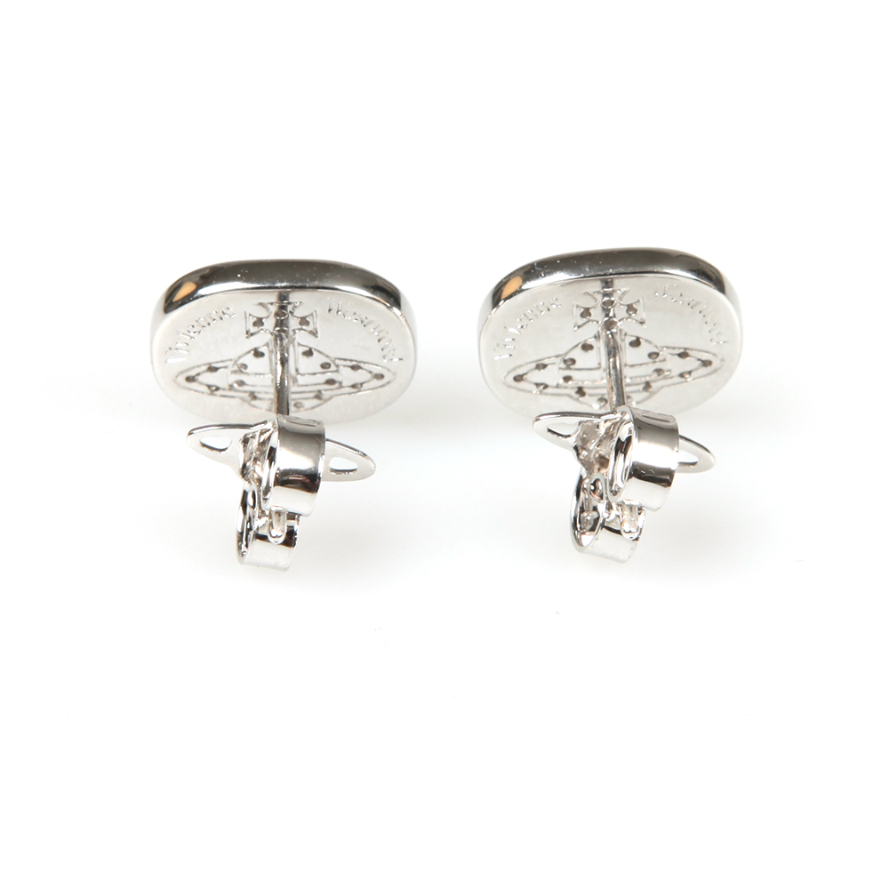 Milano Stud Earring main image