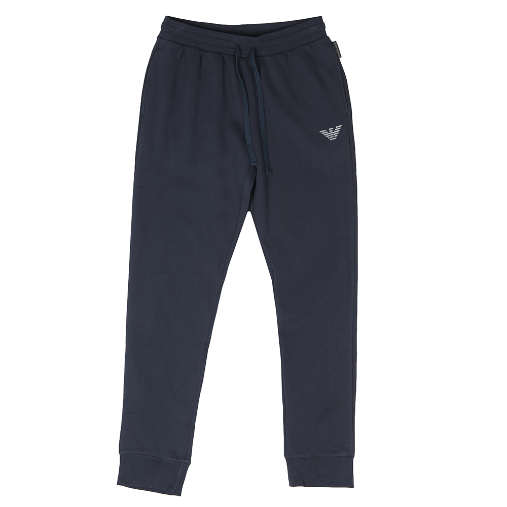 Loungewear Sweatpant main image