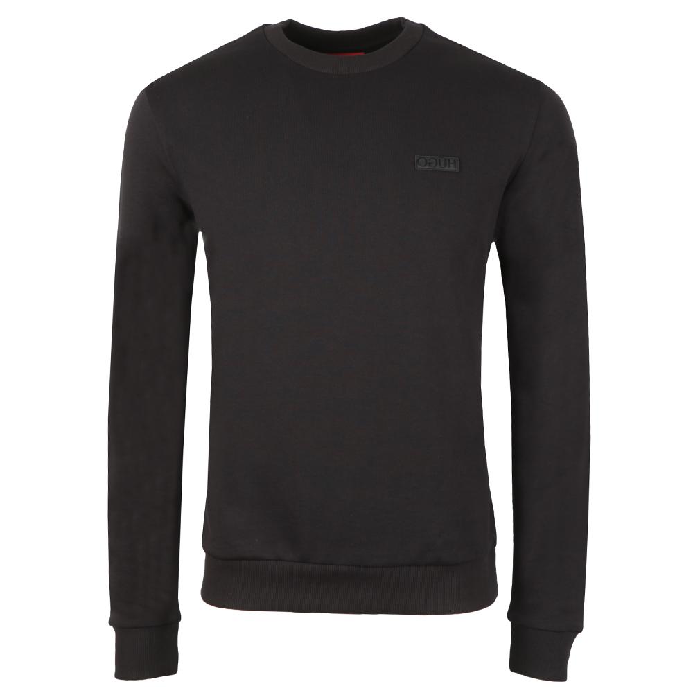 Drick-U1 Sweatshirt main image