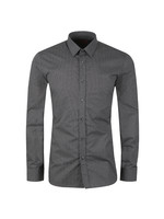Elisha01 Patterned Shirt