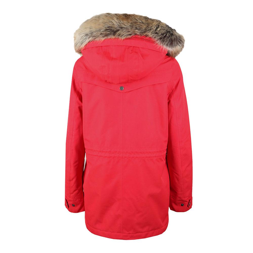 Stronsay Jacket main image