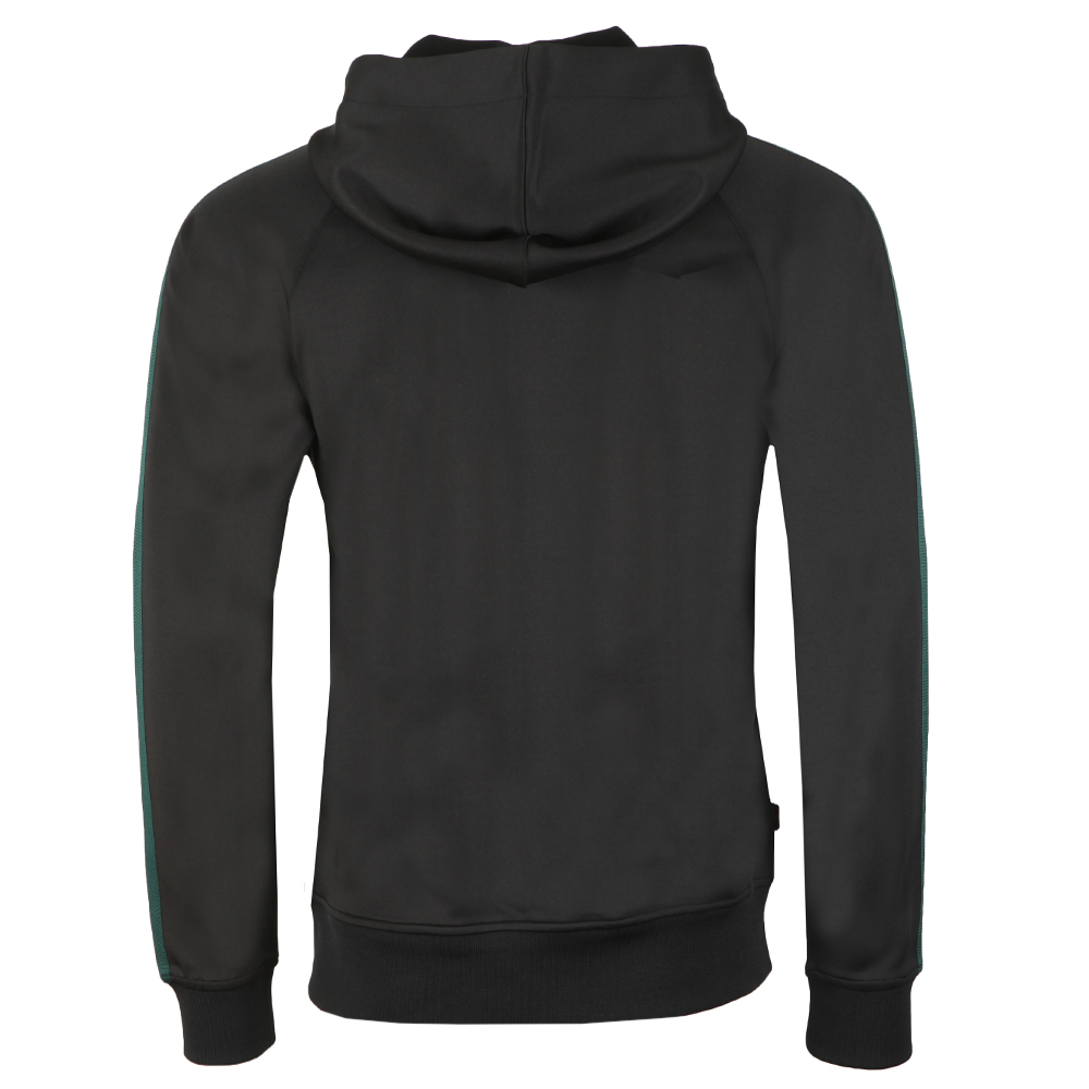 Dalgliesh Hooded Sweat main image