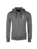 Royle Full Zip Sweat