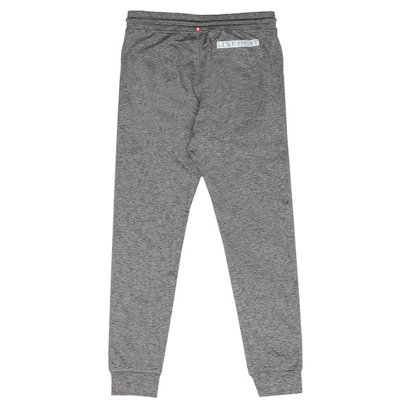 Luke Sport Mens Grey Niceone Sweatpant main image