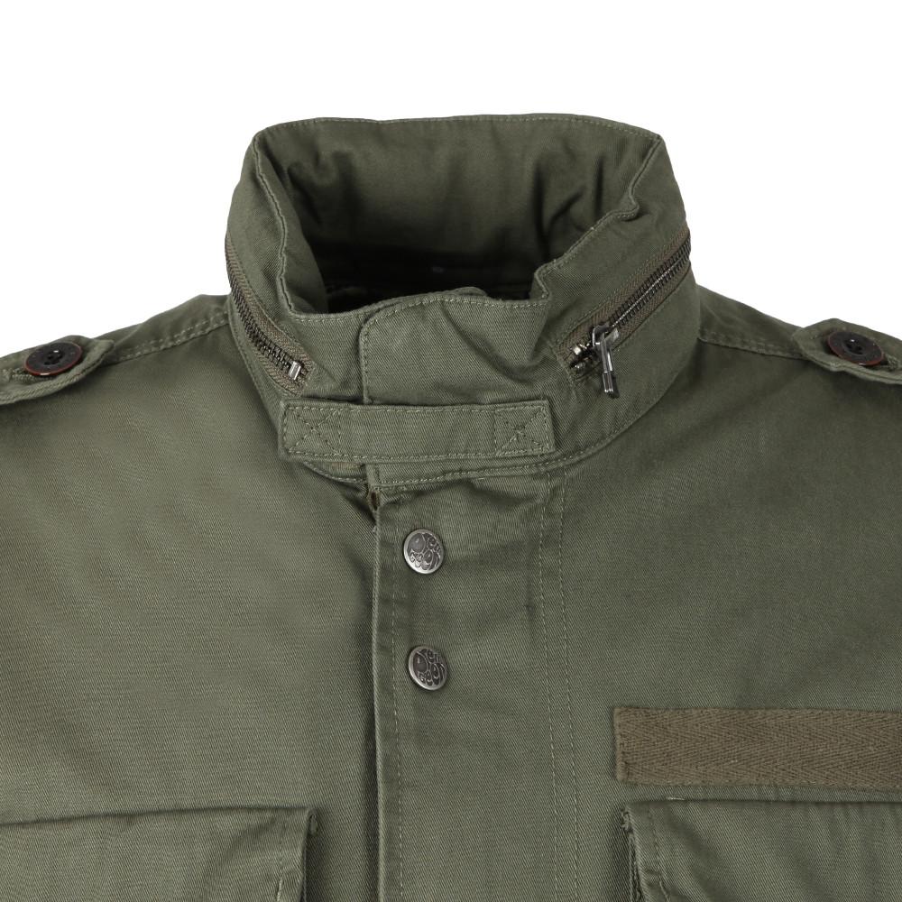 M65 Jacket main image