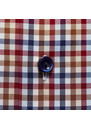 Multi Check Shirt additional image