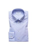 Button Under Poplin Shirt