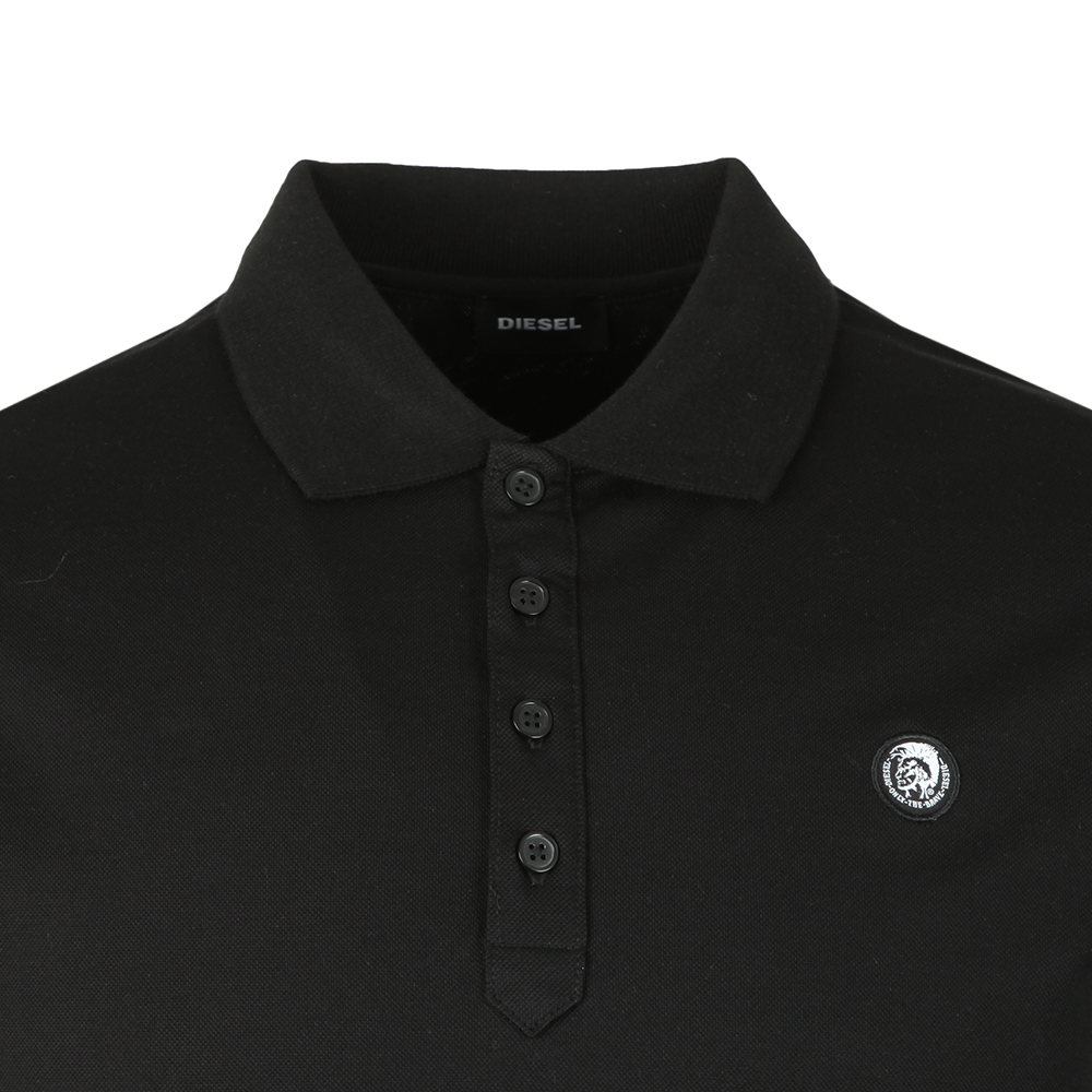 Weet Polo Shirt main image