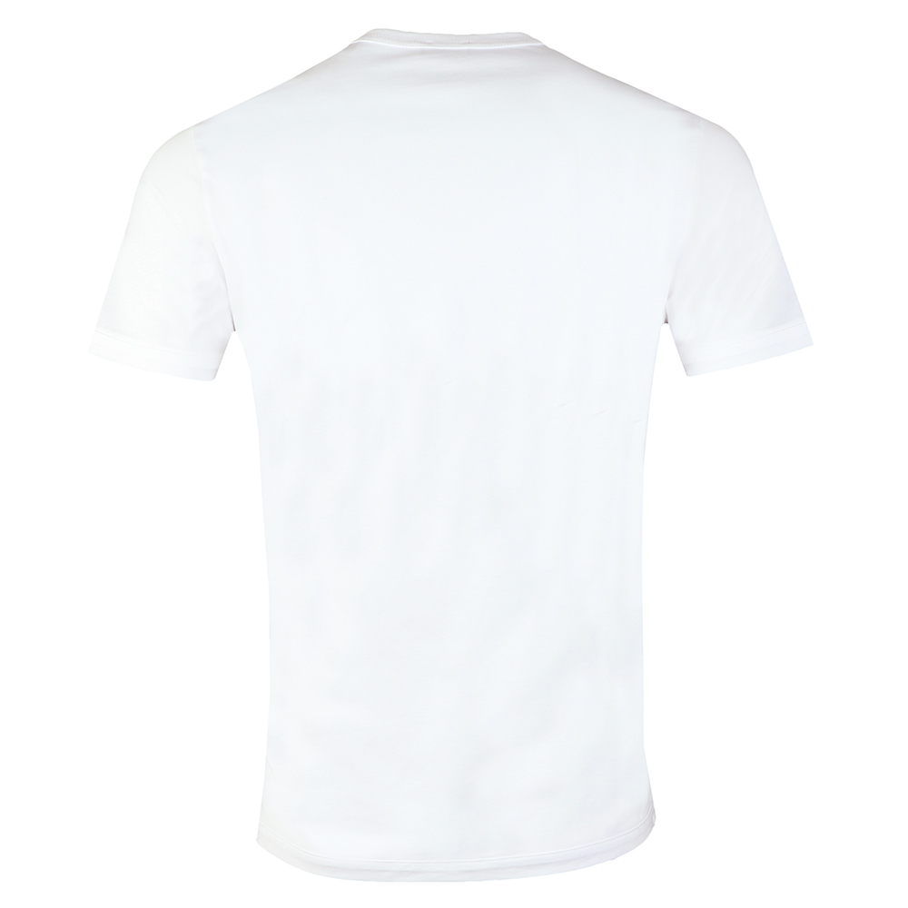 Diego XB T-Shirt main image