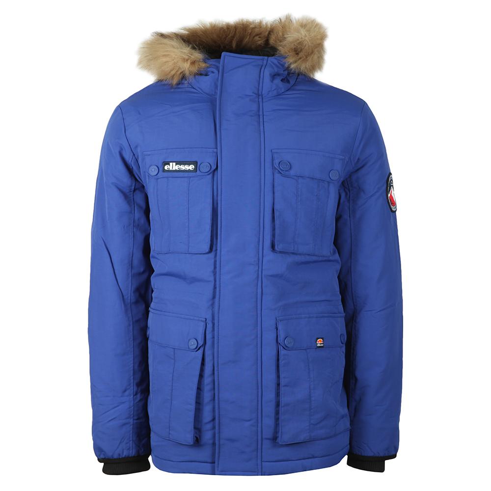 Ampetrini Jacket main image