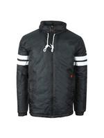 Mandial 2 Jacket