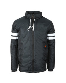 Ellesse Mens Grey Mandial 2 Jacket
