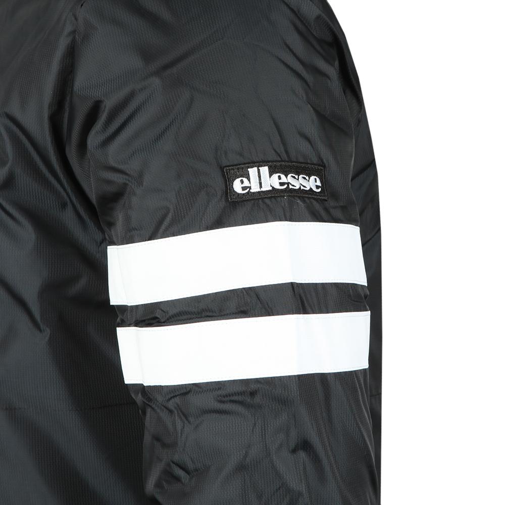 Mandial 2 Jacket main image
