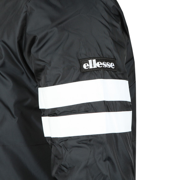 Ellesse Mens Grey Mandial 2 Jacket main image