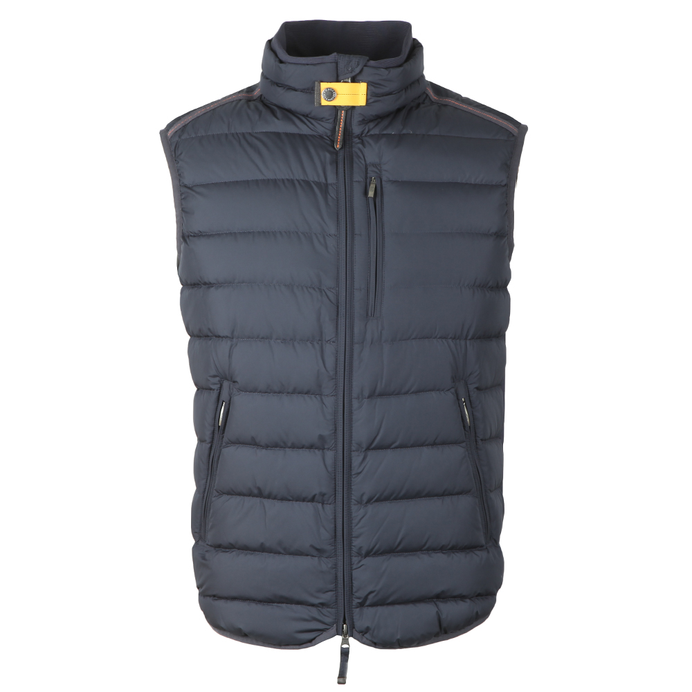 Perfect Gilet main image