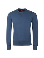 Caleb Basic Sweatshirt