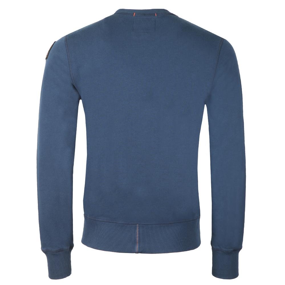Caleb Basic Sweatshirt main image