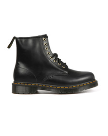 Dr. Martens Mens Blue 1460 Boot