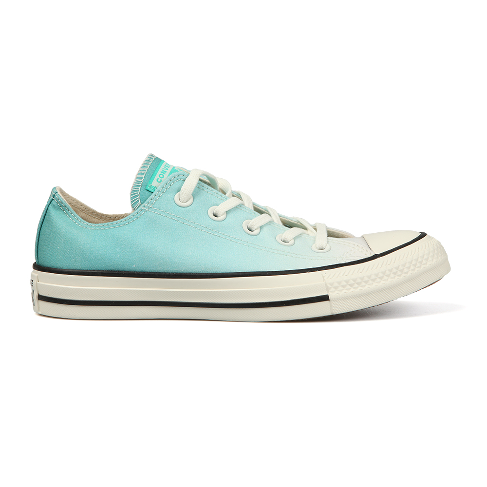 All Star Ombre Ox main image