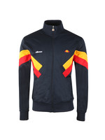 Cheroni Track Jacket