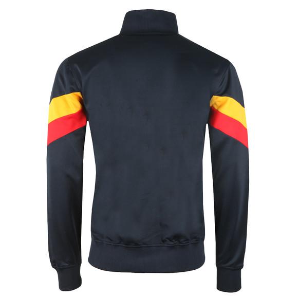 Ellesse Mens Blue Cheroni Track Jacket main image