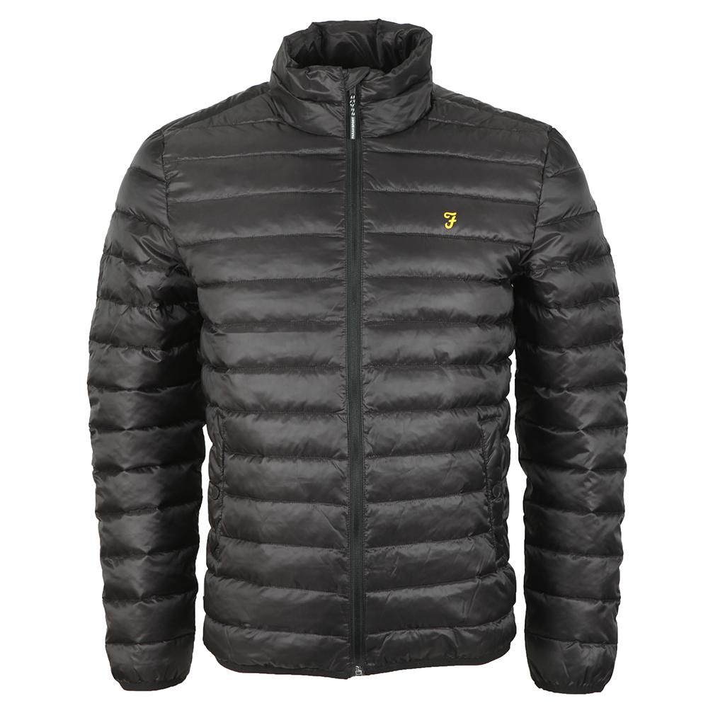 Shawland Jacket main image