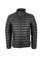 Shawland Jacket