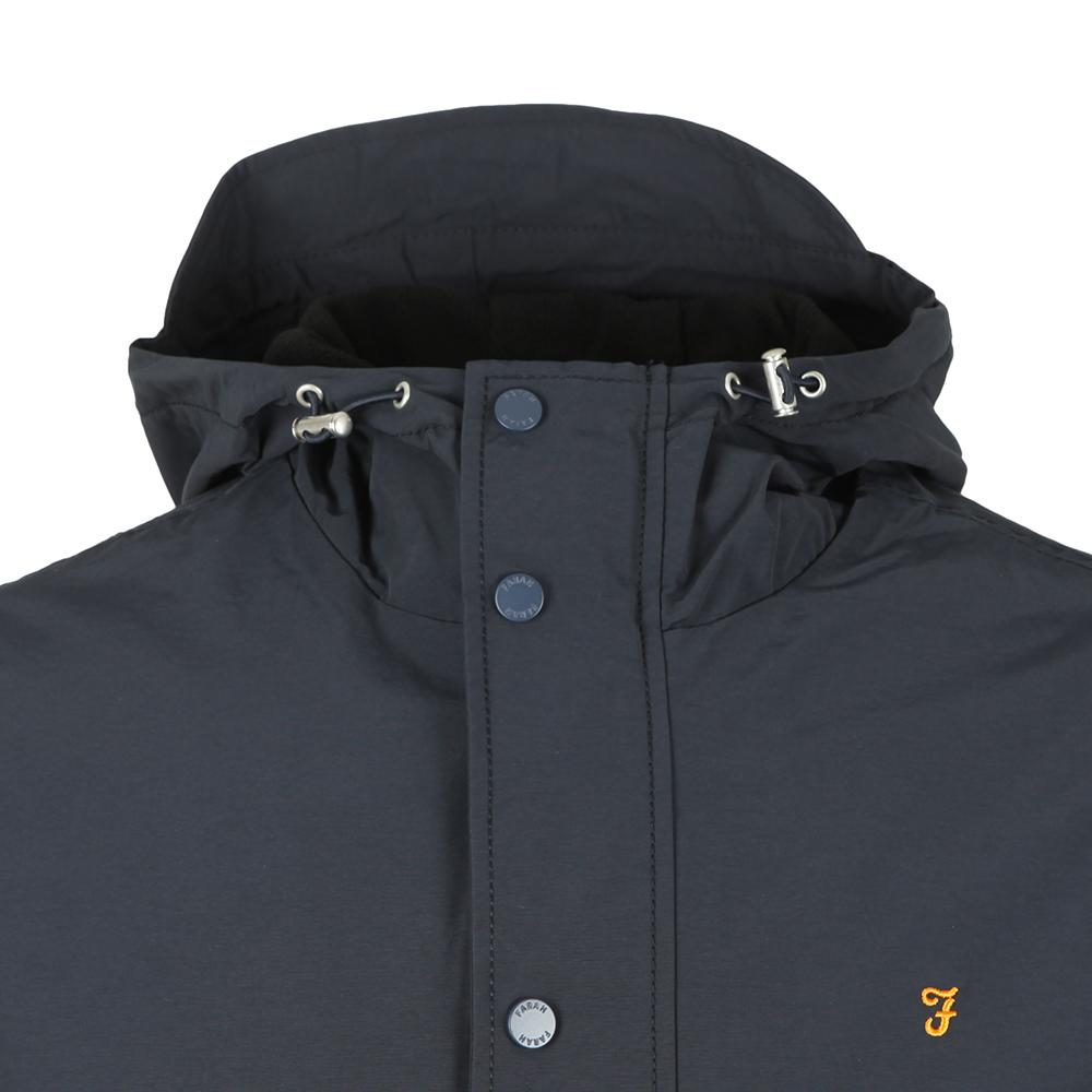 Brodie Jacket main image
