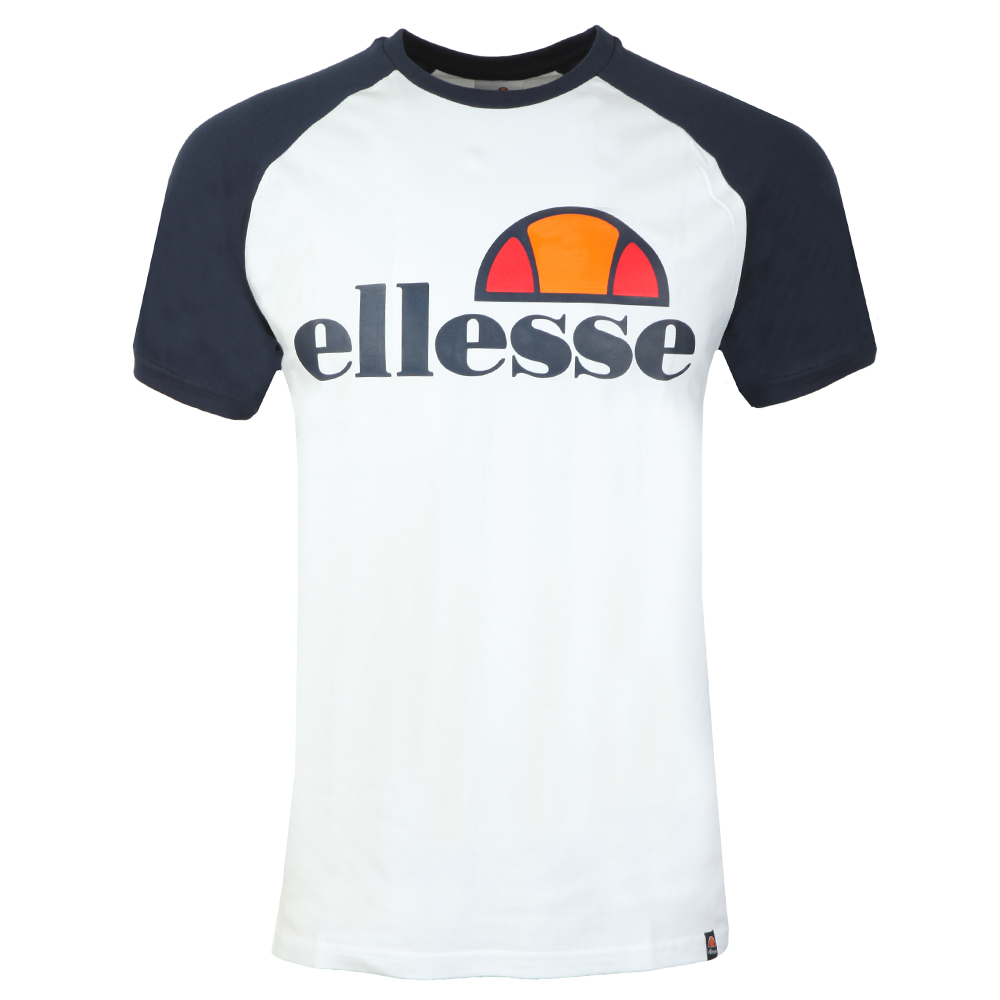 Cassina T Shirt main image