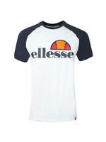 Cassina T Shirt