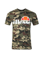 Prado T Shirt