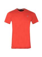 Ortiz T Shirt