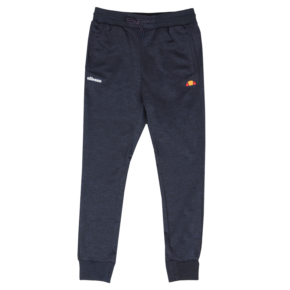 Bertoni Sweat Pant main image