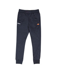 Ellesse Mens Blue Bertoni Sweat Pant