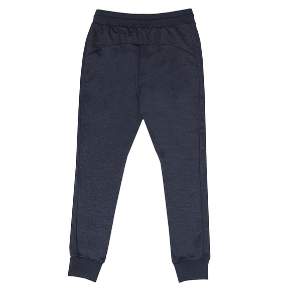 Ellesse Mens Blue Bertoni Sweat Pant main image