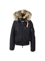 Gobi Bomber Jacket