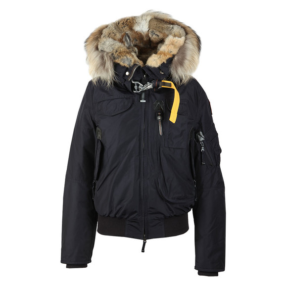 parajumpers womens gobi bomber jacket