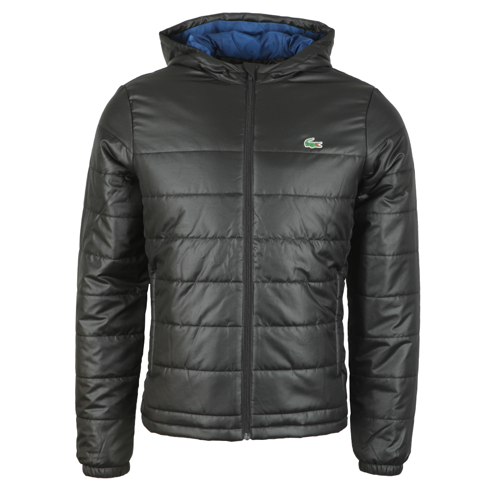 BH9520 Puffer Jacket main image