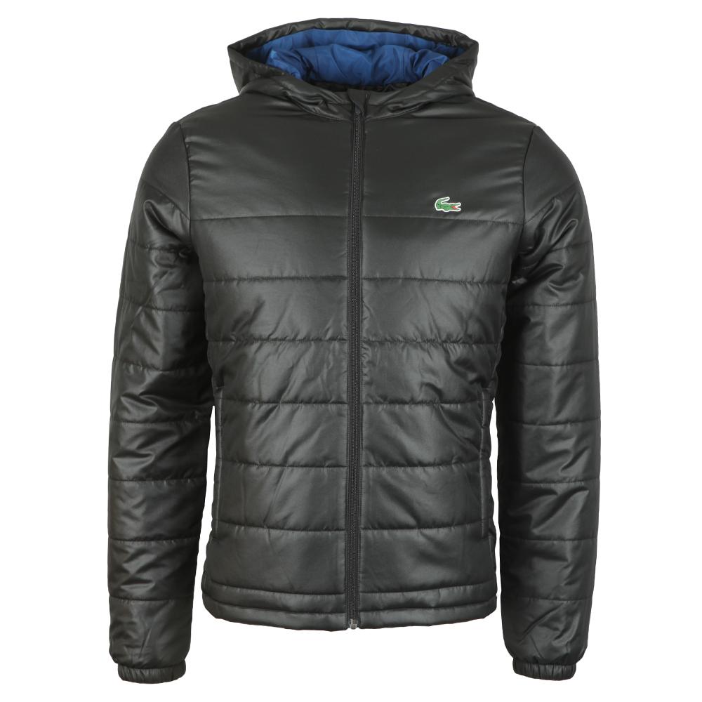 130f3dd60 Lacoste Sport BH9520 Puffer Jacket