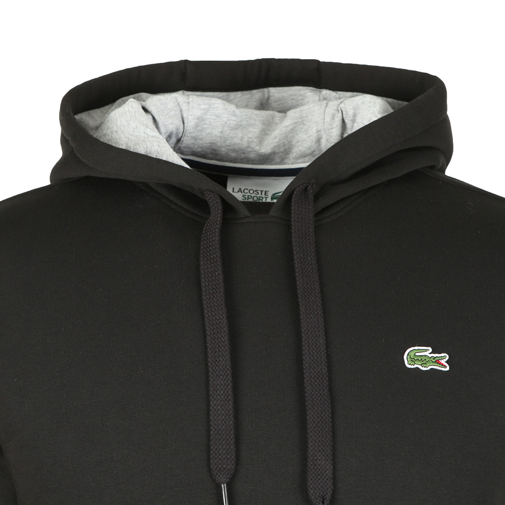 SH2128 Hooded Sweatshirt main image