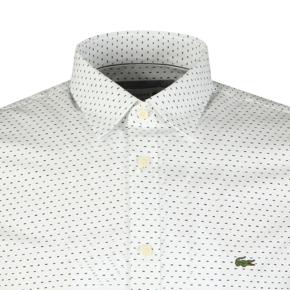 L/S CH0488 Shirt main image