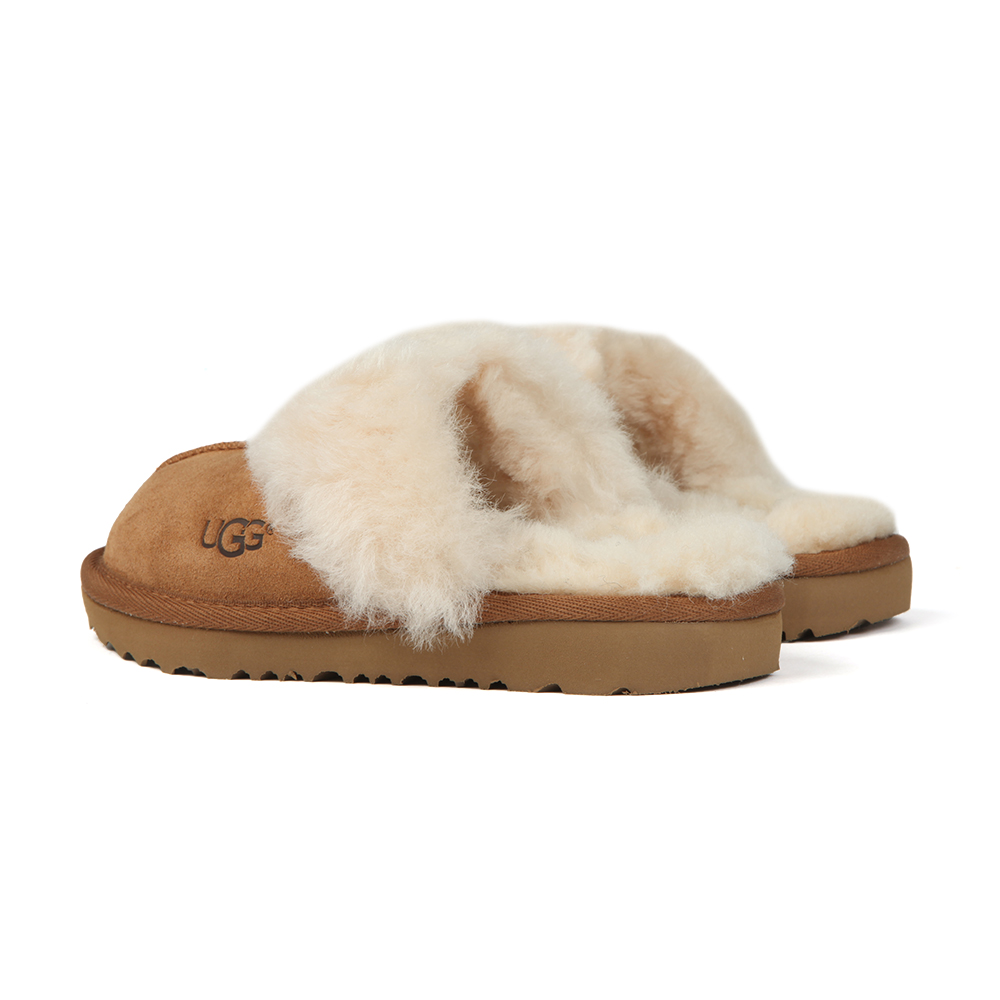 Kids Cozy Slipper main image