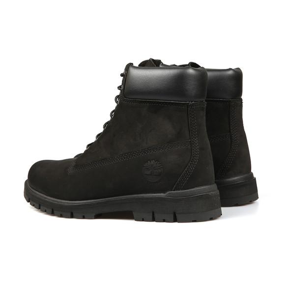 Timberland Mens Black Radford 6 Inch Boot main image