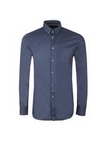 CH9623 Plain Shirt