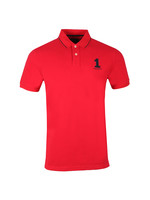 S/S Classic Polo