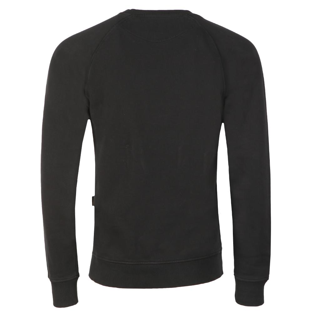Classic Sweatshirt main image