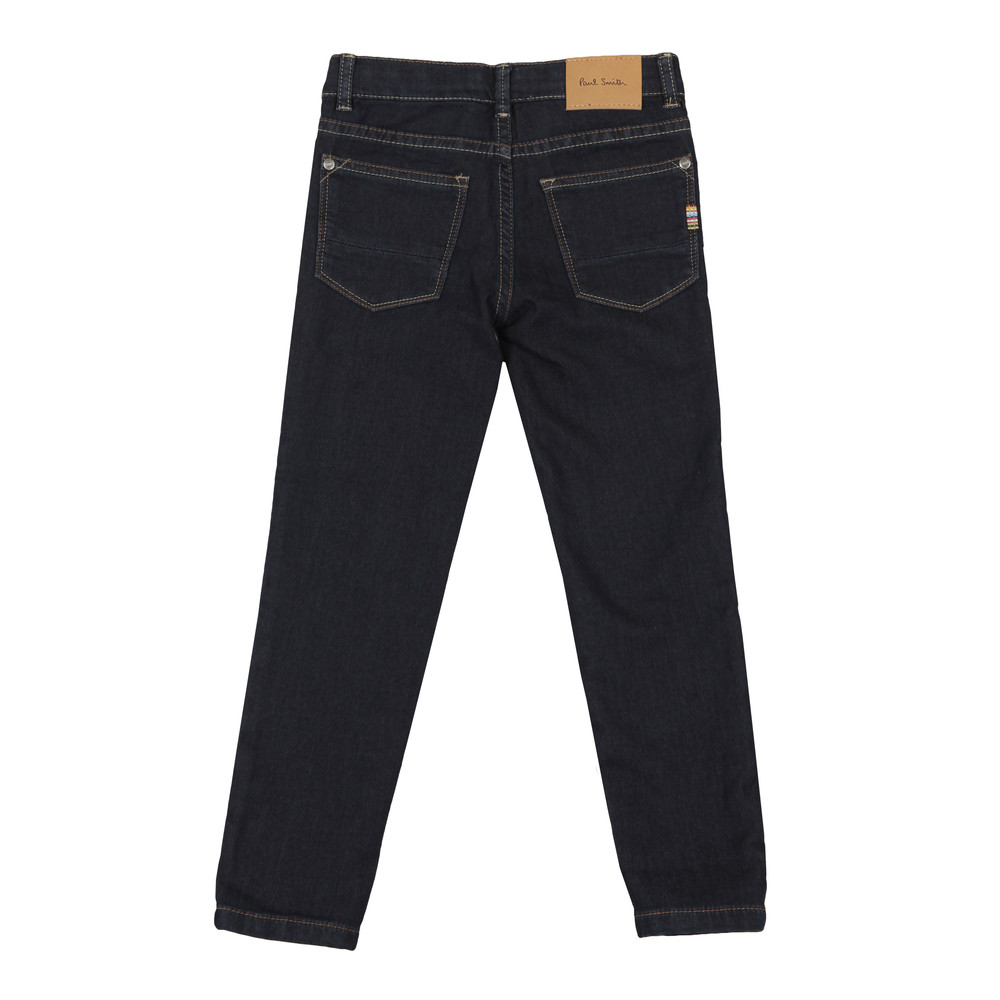 Slim Stretch Jean main image