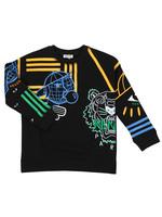 Cosmic Emery  Sweatshirt