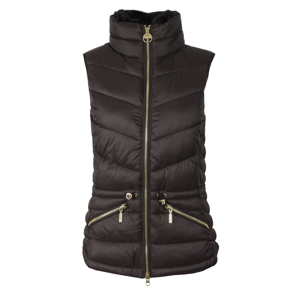 Victory Gilet main image
